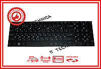 Клавиатура ACER Aspire V3-571 V3-571G оригинал