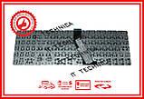 Клавіатура ACER Aspire Timeline M3-581 M5-581 M5-582 M5-582PT , фото 2