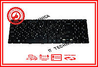 Клавиатура ACER Aspire Timeline M3-581T M3-581TG