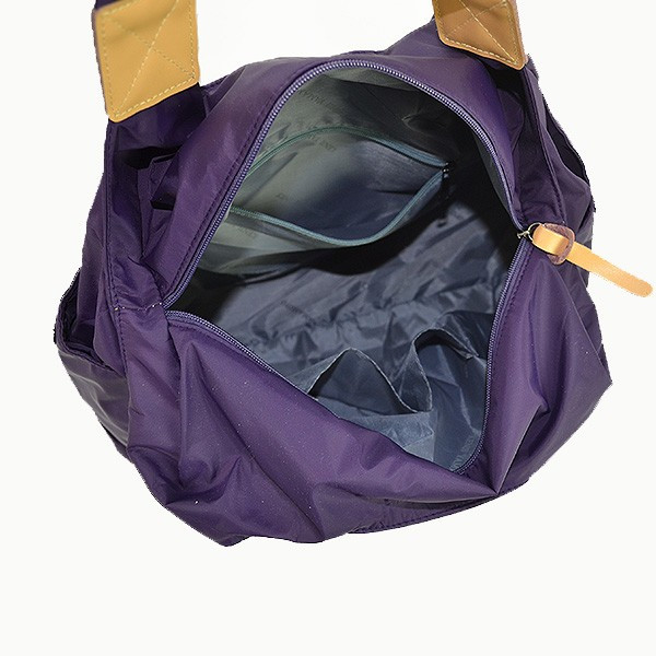 cd6950d2c4bc В дорожной сумке самое важное – это размер, конструкция и материал.  Габариты сумки стоит выбирать с учетом характера Ваших поездок, к примеру,  для частых, ...