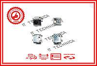 Разъем питания PJ361 Samsung NP 300U2A-A0xx