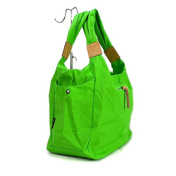 0b51417f0e94 ... Сумка дорожная, спортивная, пляжная текстильная женская зеленая Emkeke  915, ...