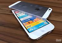 Купить смартфон через интернет магазин
