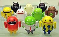 Купить телефон на базе андроид