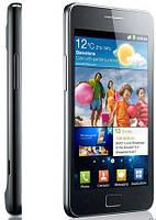 Купить мобильный телефон в интернете.