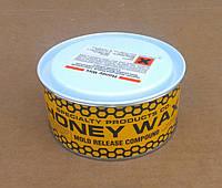 Разделители для съема Honey Wax