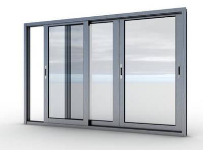 Раздвижные балконные рамы (алюминий), ПВХ.( балконы, лоджии, утепление).
