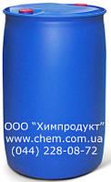 DEA (диэтаноламид рапсового масла)