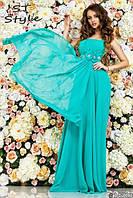 Платье женское 053са