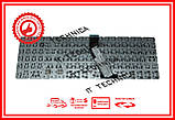 Клавіатура ACER Aspire V7-582 V7-582G Nitro VN7-571 VN7-571G V15 VN7-591G оригінал, фото 2