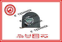 Вентилятор DELL INSPIRION 15R, N5110 (MF60090V1-C210-G99, DFS501105FQ0T) ОРИГИНАЛ
