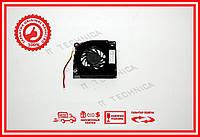 Вентилятор DELL ACER KSB06205HA2