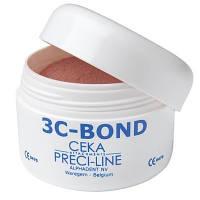 3 C Bond - Бондинговый агент для керамики, золотого цвета