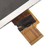 Дисплей для Jxd S7300B, фото 3
