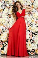 Платье женское 151са