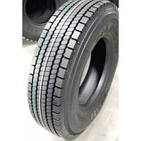 Грузовые шины Annaite AN785 17.5 245 M (Грузовая резина 245 70 17.5, Грузовые автошины r17.5 245 70)