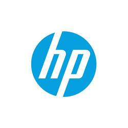Зарядные устройства для ноутбуков HP 18.5V 3.5A 65W 7.4x5.0