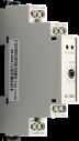 Модуль коммуникации MP-Bus UC-1203, фото 2