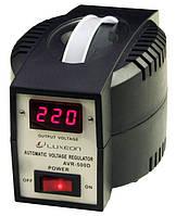 Стабилизатор напряженя   Luxeon AVR-500D