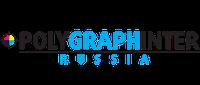 В этом году выставка «Полиграфинтер» планируют посетить более 95% посетителей