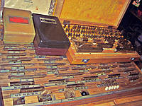 Концевая мера длины, меры концевые плоскопараллельные, плитки Иогансона