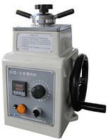 Пресс для горячей запрессовки XQ-2B
