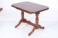 Стол обеденный Аврора (Микс-Мебель ТМ)