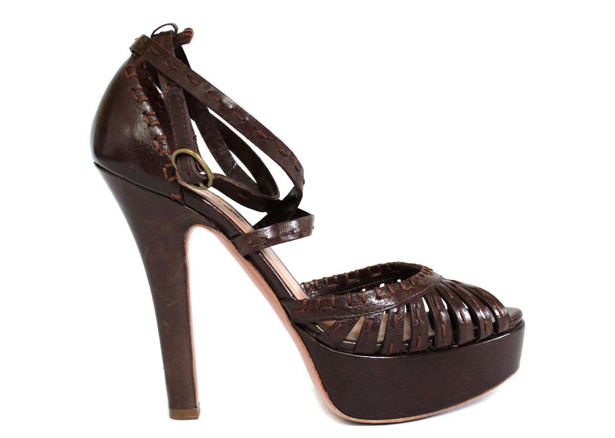 Купить обувь Nursace оригинал в комиссионном магазине Киев