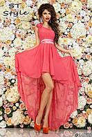 Платье женские 049са