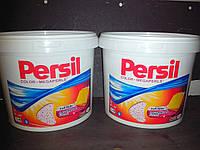 Стиральный порошок Persil 5.1 kg на 72 стирки для цветных вещей Венгрия