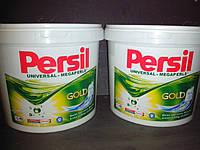 Стиральный порошок Persil 5.1 kg на 72 стирки универсал Венгрия