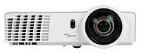 Видеопроектор Optoma GT760
