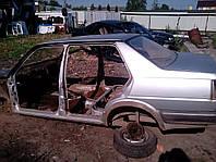 Кузов к  Volkswagen Jetta.