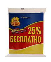 Салфетки для уборки вискозные Фрекен Бок Фламенко (4+1 бесплатно) - 5 шт.