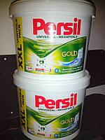 Стиральный порошок Persil 10 kg на 130 стирок универсальный Венгрия