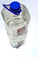 Уайт-спирит растворитель Блеск  4,5 литра