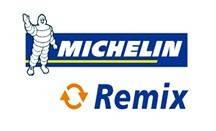 Грузовые шины MICHELIN Remix