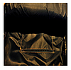 Молодежный рюкзак симпсон Bart, фото 4