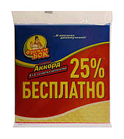 Салфетки для уборки целлюлозные Фрекен Бок Аккорд влаговпитывающие (4+1 бесплатно) - 5 шт.