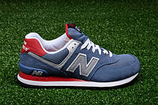 new_balance_57__le_shoes_1.jpg