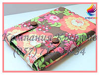 Чехол текстильный универсальный (под заказ от 50 шт.), фото 1