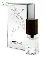Nasomatto Silver Musk - Парфюмированная вода 30 мл