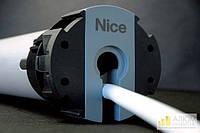 Скидки до 80% на двигатели Nice для роллетных систем