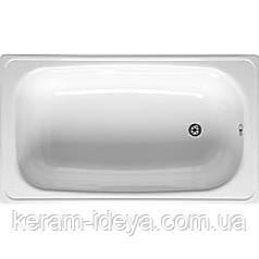 Ванна стальная Aquart 105x70 B15E1200E