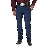 Джинсы Wrangler Premium Performance Cowboy Cut Slim Fit, Prewash, 32W30L, 36MWZPD, фото 1