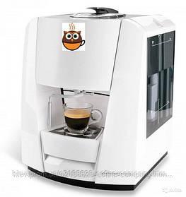 Капсульная кофемашина E-point LB 1000 и 1100 в аренду - Бесплатно!