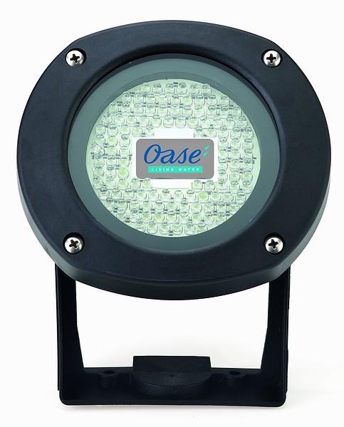 Светильник светодиодный Lunaqua 10 LED