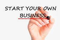 Регистрация предпринимателей, регистрация ЧП