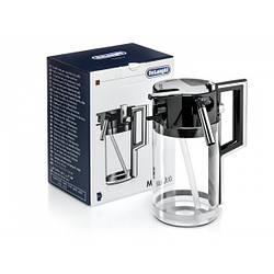 Капучинатор для кофемашины Delonghi Perfecta  ESAM 5500, ESAM 5600, ESAM 6700 (5513294531)