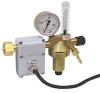 Редуктор газовый DIN - FLOW Тип 0783054